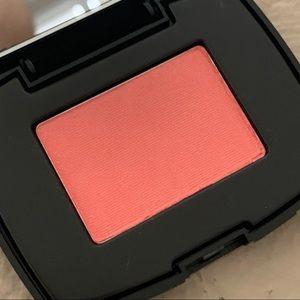 Lancome Delicate Powder Blush 'Make It Pop' MINI